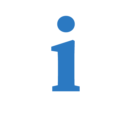 Icônes-Syndic-4.png